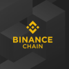 Тестнет Binance Chain завершил хардфорк