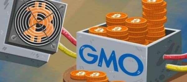 Компания GMO решила повременить с поставкой ASIC-майнеров на базе чипов 7нм edacca3f945