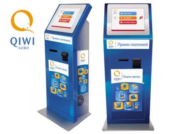 купить кредитную карту оформленную на другого человека