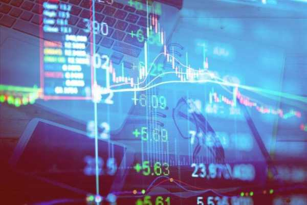 Будут ли криптовалюты столь же прибыльными в будущем?