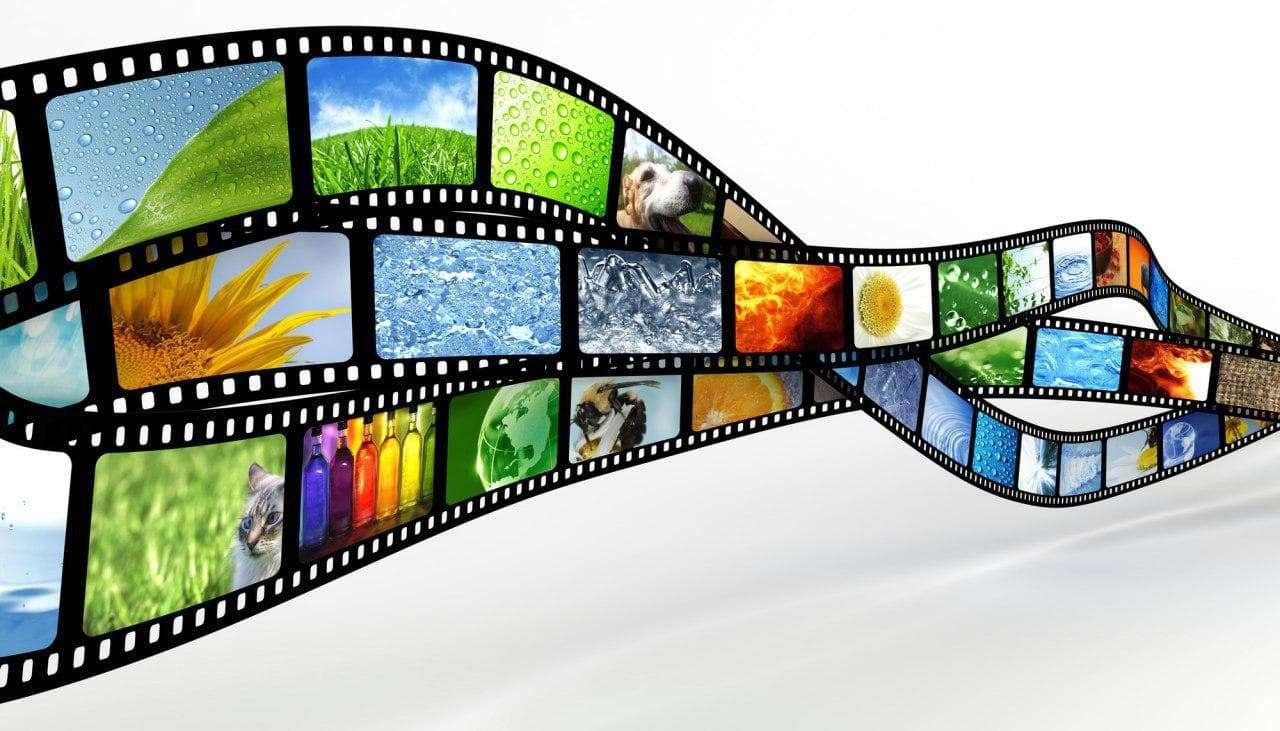 Создание видео под ключ для ICO и других проектов