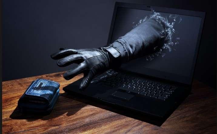 Взломы криптобирж лидируют в Азии