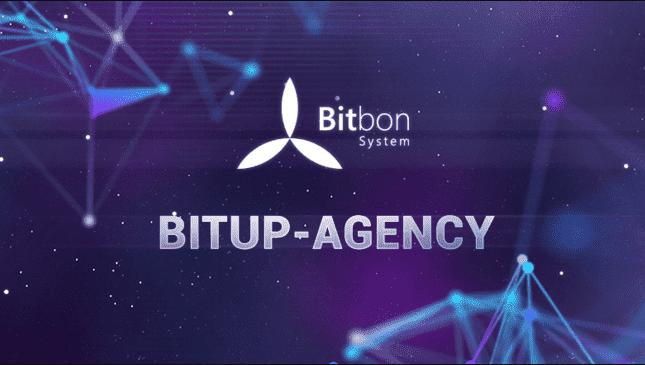 Инвестиционная компания или Bitup-Агентство