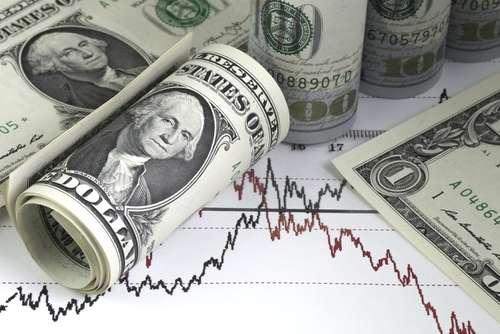 Когда и где выгоднее всего обменивать валюту