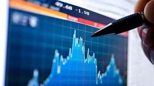 «Облажались». Форекс-брокер «Фридом Финанс» признал утечку данных клиентов