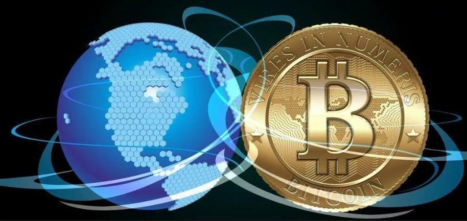 6 способов получения прибыли на торговле криптовалютой