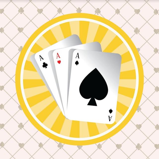 Azart Club - портал для гемблеров